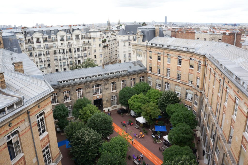 ESCP-Europe-Paris