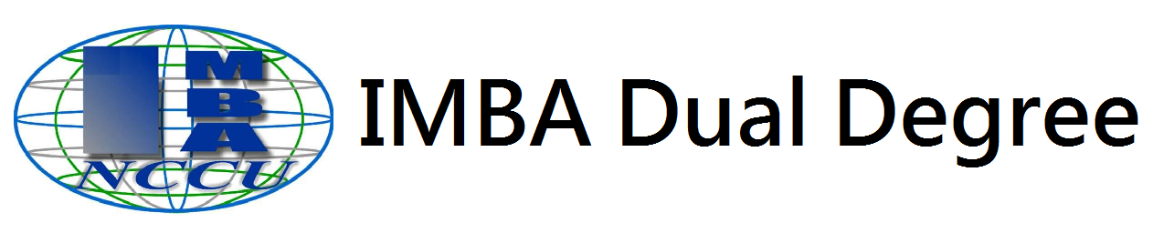 IMBA Dual Degree